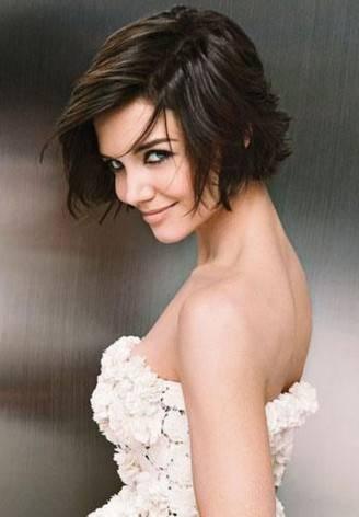 acconciature-capelli-sposa-2013-caschetto-sbarazzino