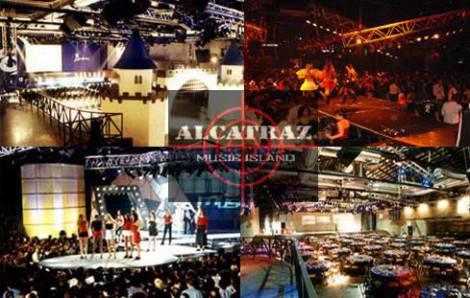alcatraz_foto Logo_milano_disco
