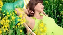 allergie-in-gravidanza-omeopatia