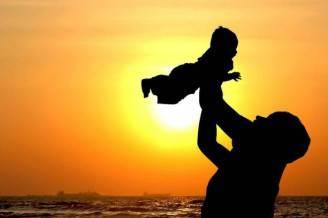 bambino-adozione-latina-7865e3