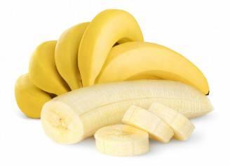 bananas-1024x740