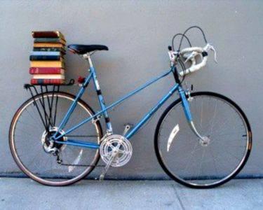 bici-libri-main