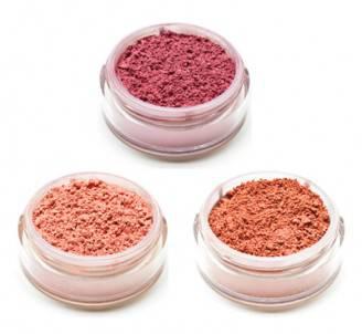 blush-trucco-vegano-neve-cosmetics-2