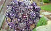 bouquet-sposa-glicine-1-e1343033413948