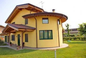 casa-cantamessa