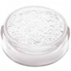 cipria minerale