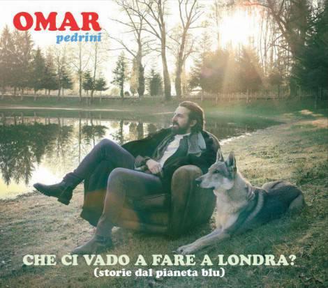 cover_CHE CI VADO A FARE A LONDRA (bassa)