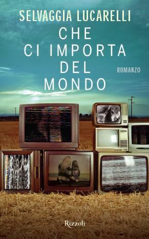 cover_che_ci_importa