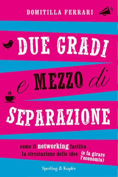 due_gradi-e_mezzo_di_separazione