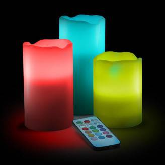 ecf1_color_change_led_candle_set