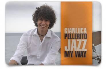 gianlucaPellerito1-370x240