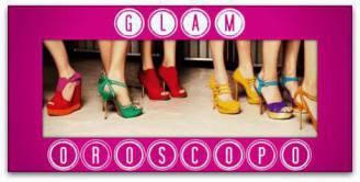 glamoroscopo4-470x239