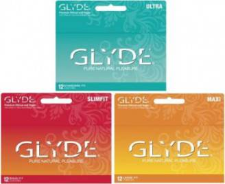 glyde_condoms_12-packs_548
