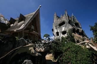 hang-nga-guesthouse-crazy-house-dalat-vietnam1
