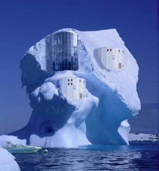 ice-house-cie