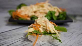insalata-capricciosa
