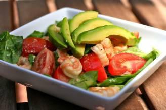 insalata-gamberi-avocado