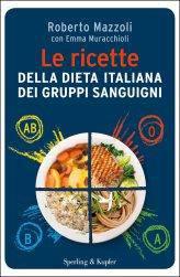 libro-della-settimana-le-ricette-della-dieta--L-qqIR4W
