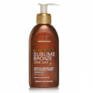 loreal-sublime-bronze-one-day-instant-tan-150ml