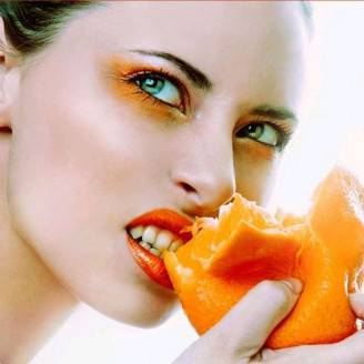 make-up-orange