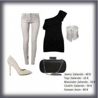 outfit x sabato