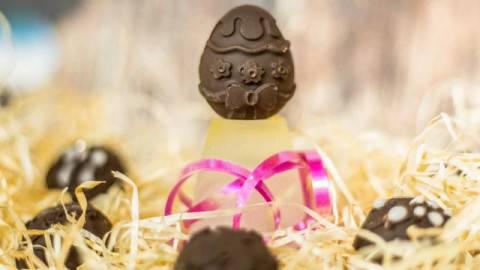 ovetti-di-cioccolato