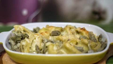 pasta-ripiena-di-carciofi