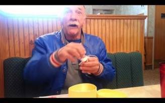reazione-papà-nonno-1-770x481