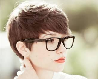 taglio-capelli-maschile