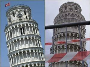 torre-di-pisa-300x225