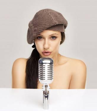 voce-sexy