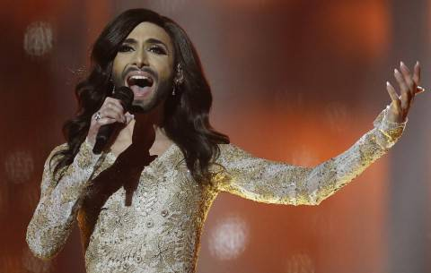 conchita drag queen