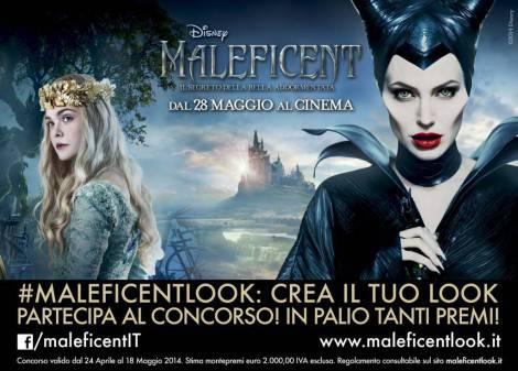 11172617415584_maleficent