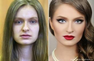 1382020380_makeup08