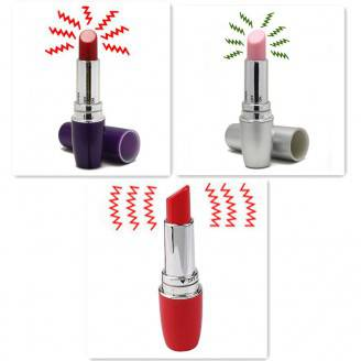 1X-Female-Personal-Pocket-Lipstick-Mini-Full-Body-Massager-Vibrator-J0928