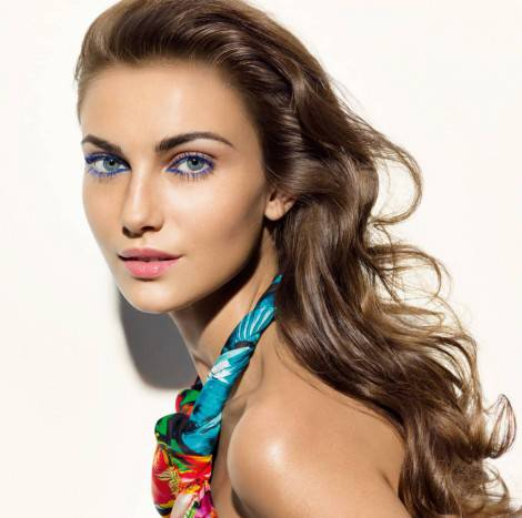 2014-look-ete-colors-of-brazil-mannequin