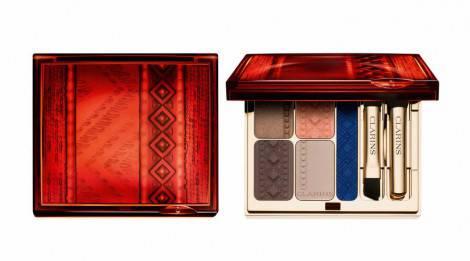 2014-vente-colors-of-brazil-palette-yeux-et-ombres-liner-look-ete