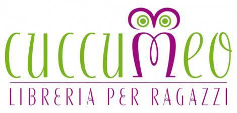 30_cuccumeo01