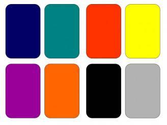 8colori-1024x768