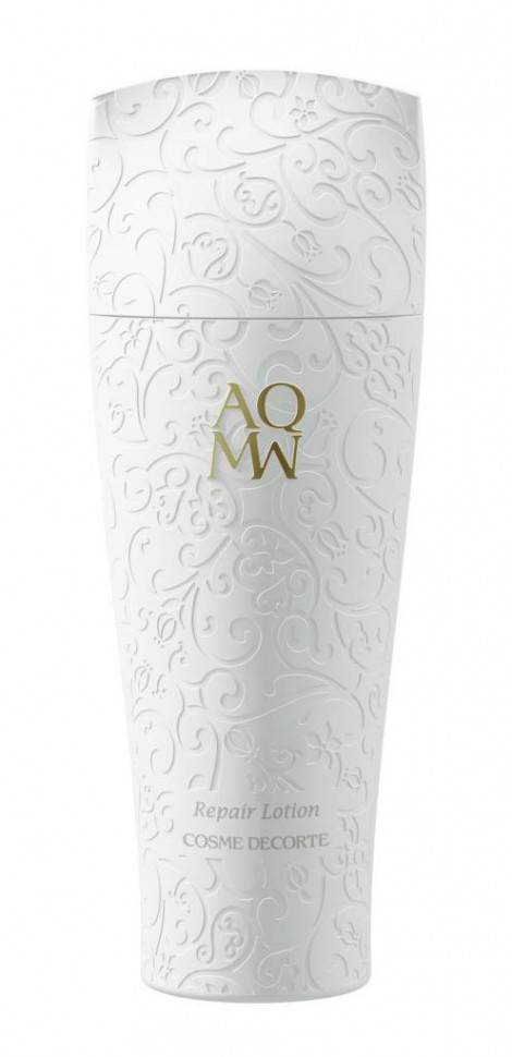 AQMW - Repair Lotion