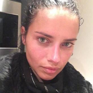 AdrianaLima-sm