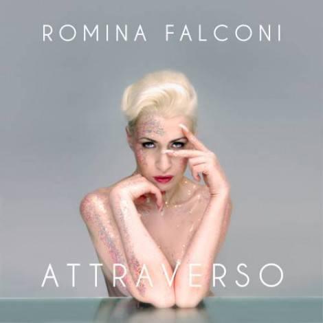 Attraverso_singolo_cover b
