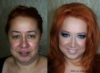 Before-After-make-up-03-600x438