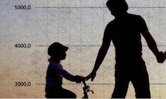 Crisi-e-famiglie-il-rapporto-Istat-2014_h_partb