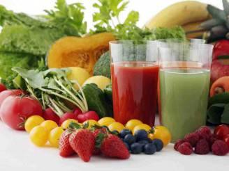 Dieta-Liquida-Detox-Receitas-2