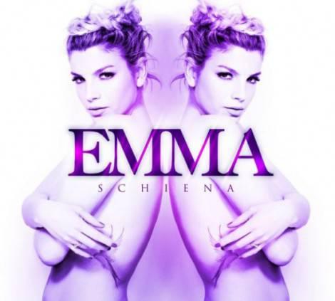 Emma_Schiena vs Schiena_cover_b