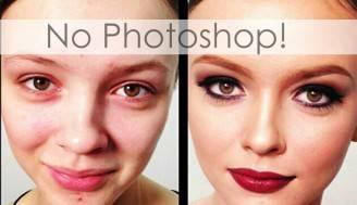 Fstoppers_Davidgeffin_Makeup_noPhotoshop_featured-copy