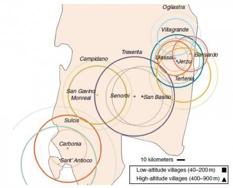 GPS_genomico_cartina_Sardegna