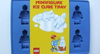 Ghiaccio_Lego-950x514
