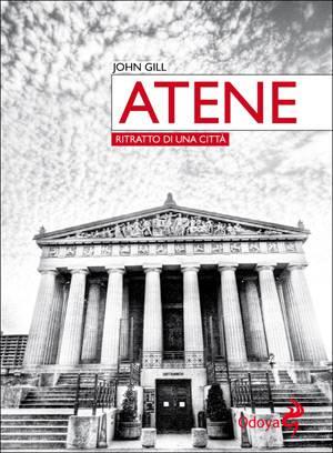 Gill_Atene